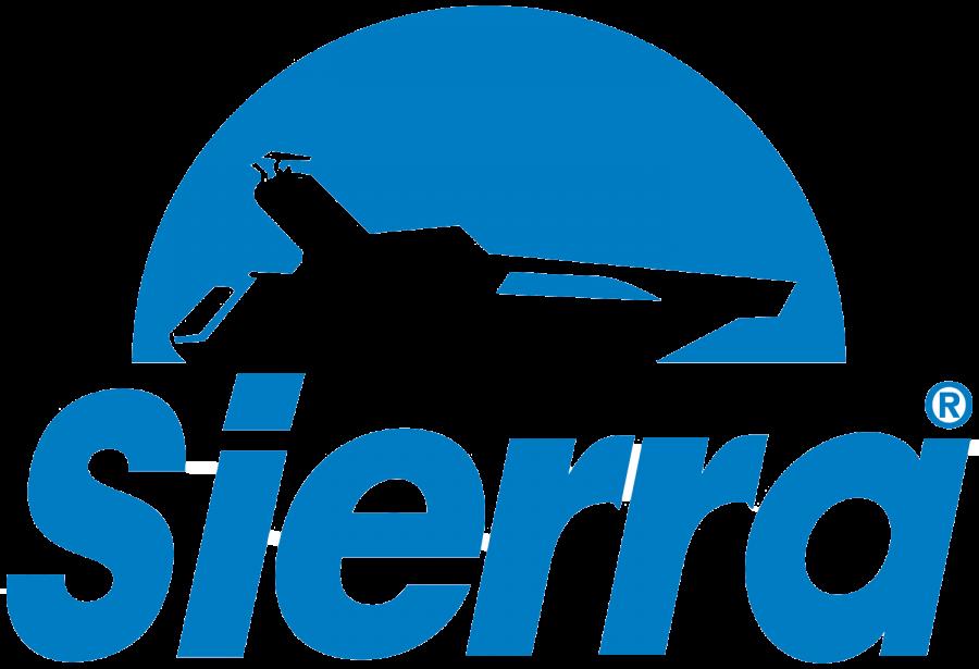 Sierra Marine