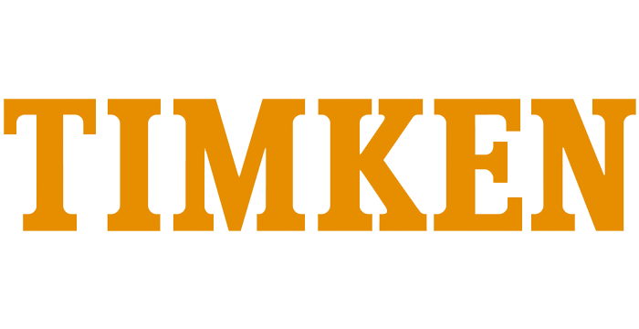 Timken